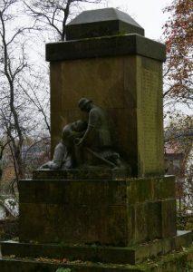 kriegerdenkmal-ii-bad-meinberg